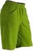 Marmot M's Mono Short Green Lichen